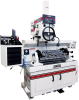 Seat & Guide Machining Machine -- SG9M