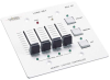 Luma-Net 800 CP Series -- N0804-CP0