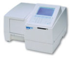 Shimadzu UV-MINI 1240 (Refurbished)