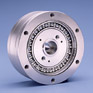 HDB 1:1 Differential Gearing -- MODEL HDB - SIZE 40-120