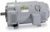Lifting Magnet Generator DC Motors -- CDMG2315