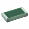 Chip Resistor - Surface Mount -- 541-2310-1-ND - Image