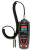 MachineryMate? Handheld Vibration Meter -- MAC820