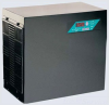 Environmental Control Air Conditioner -- IQ1000V-126 - Image