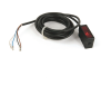 42JT VisiSight Photoelectric Sensor -- 42JT-C2LAT1-A2 -Image