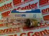 PHILLIPS C100-S54 ( BULB 100WATT CLEAR 24000HR SHAPE B17 BASE E26 MED ) -Image