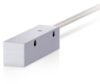 Linear Encoder - Absolute Magnetic Sensor With Integrated Converter -- SMA1 - Image