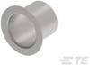 Automotive Connector EMC Shielding -- 2355148-2 - Image