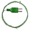 Type K Thermocouple (Exposed Wire, PTFE Insulated) -- Pico Technology SE0**