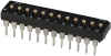 DIP Switches -- CT20912MS-ND -Image