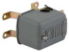 Float Switch -- 17B2183