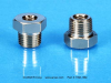 Female-to-Male Connection Adapters -- HS6-18M