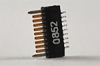 Nano Strip Connectors -- A79003-001 - Image
