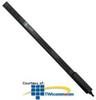 Leviton 208V 3-Phase FLX Series 20 Amp Rack Power.. -- FB313