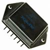 Linear - Amplifiers - Instrumentation, OP Amps, Buffer Amps -- 598-1289-ND -Image