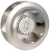 CEC Motorized BC Impeller Series