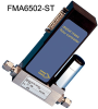 Mass Flow Controller with RS-485 -- FMA6500 Series