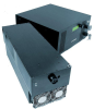 Diode Lasers -- APL-500-1064