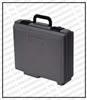 Universal Carrying Case -- Fluke C100