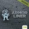 Long Term Geomembrane Liner -- ArmorLiner™ 24 - Image