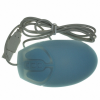 Computer Mouse, Trackballs -- CH963-ND -Image