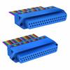 D-Sub Cables -- C7FFG-3706M-ND -Image