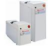iGX Dry Pump -- iGX100MTI