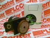 ENCODER OPTICAL -- LEP20B