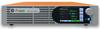AC Source -- AFV-P-2500-M-G
