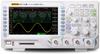 Mixed Signal Oscilloscope -- MSO1104Z