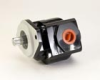 Hydraulic Pump Gear, Fixed Displacement -- 7049111028