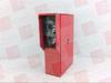 DANAHER CONTROLS EP110-42001 ( PHOTOELECTRIC SENSOR 120VAC DPDT ) -Image