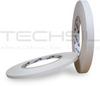 Stokvis D3051 Double Sided Tissue Tape 15mm x 50m -- SVTA22188 -Image