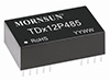 RS 485 Transceiver Module -- TD312P485 - Image