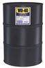 WD40 55 Gal Drum -- Model# 10118