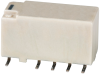 Signal Relays, Up to 2 Amps -- TX2SA-L2-5V-1-ND