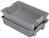 ORBIS® Stack-N-Nest Pallet Containers -- 5422527