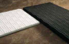 Sonex™ Valueline Acoustical Foam -- VLW-35LG