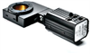 40mm Integrated Rotary Stage -- NT62-276