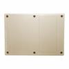 Boxes -- SR173-RIA-ND -Image