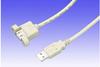 I/O Cable Assemblies -- RG9706 - Image