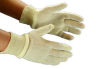 Ladies Stockinette Gloves - Image