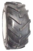 16x6.50-8 Deestone Tractor Lug Tire -- 550074