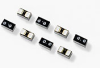General Purpose ESD Protection TVS Diode Array -- SP1007-01WTG -Image