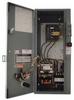 Combination Motor Starter,MCP,30A,NEMA 1 -- 12N830