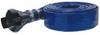 Sludge Pump, Pressure Washer -- 5RCC6