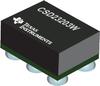 CSD23203W CSD23203W 8 V P-Channel NexFET? Power MOSFET -- CSD23203W
