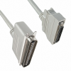 Between Series Adapter Cables -- AK545-.9-ND - Image