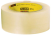 Tape -- 3M155889-ND - Image
