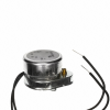 Motors - AC, DC -- CRA209-ND